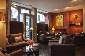 booking vol et hotel