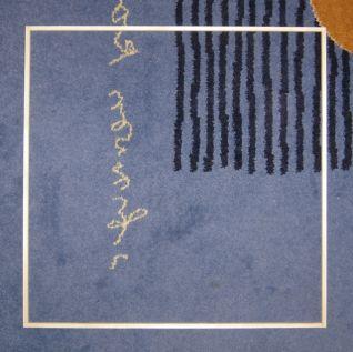 scies à ruban