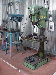 machine a bois professionnelle