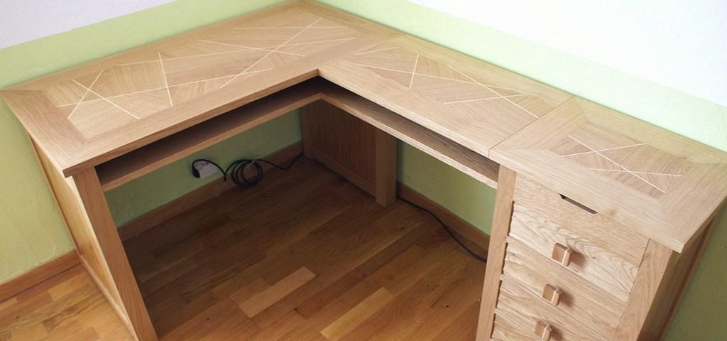 construire un dressing en bois