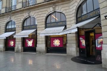 galeries lafayette bijoux femme
