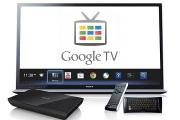télévision en direct gratuit tnt