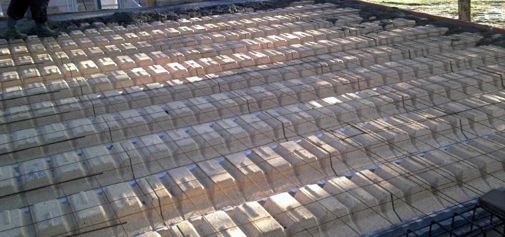 terrasse en beton prix