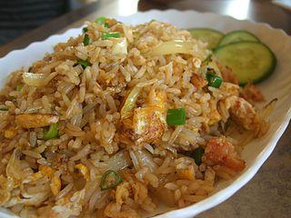 recette poulet curry coco facile