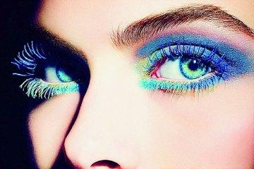 palette europe bleu