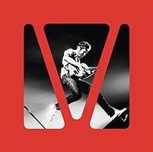 dernier album de vianney