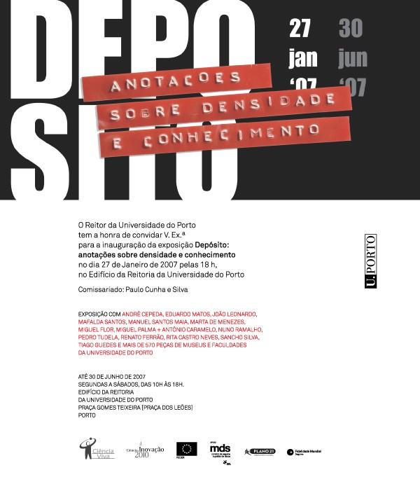 _DEPOSITO_convite_web_02