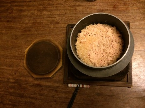 Manzara Honten Kyoto