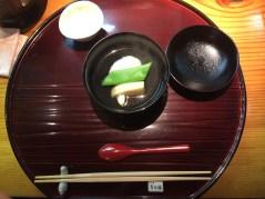 Gion Nanba