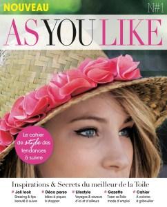 couverture-asyoulike-magazine