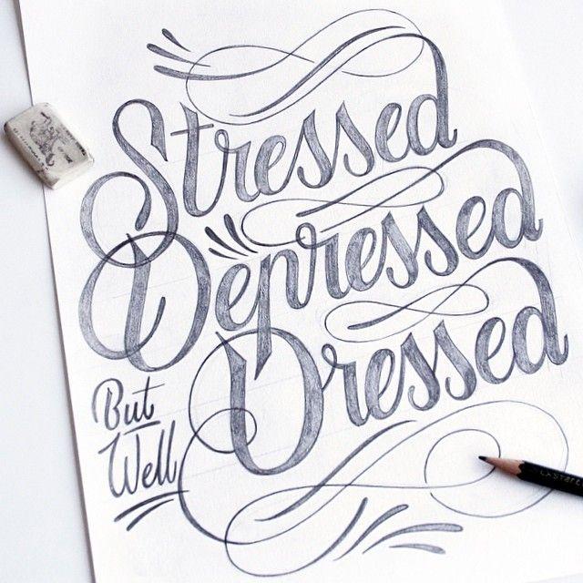 tim-bontan-stressed-depressed-well-dressed