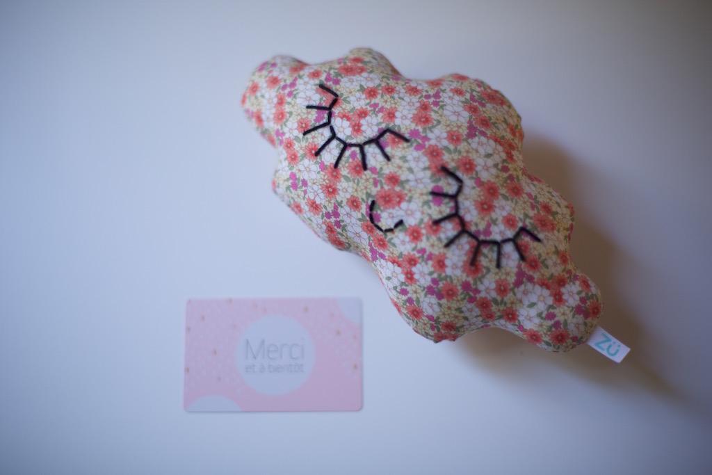 zu-poudre-organic-bebe-coton 05