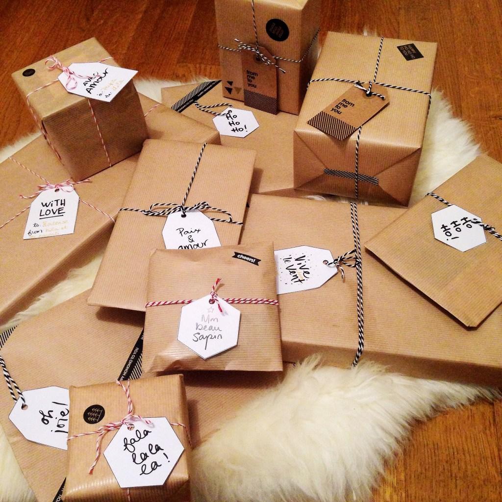 paquets-cadeaux-emballage-noel