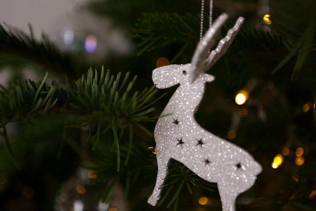 decoration-noel-sapin-christmas 04