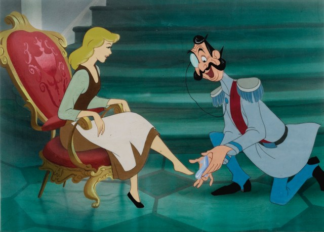 cendrillon-disney 02