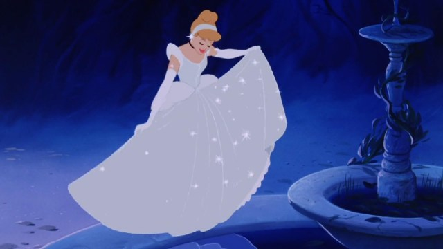 cendrillon-disney 03