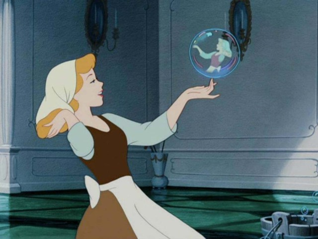 cendrillon-disney 14
