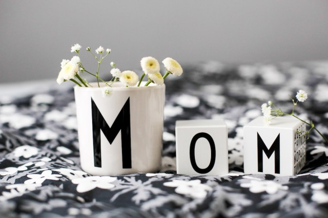 design-letters-mother-day 04