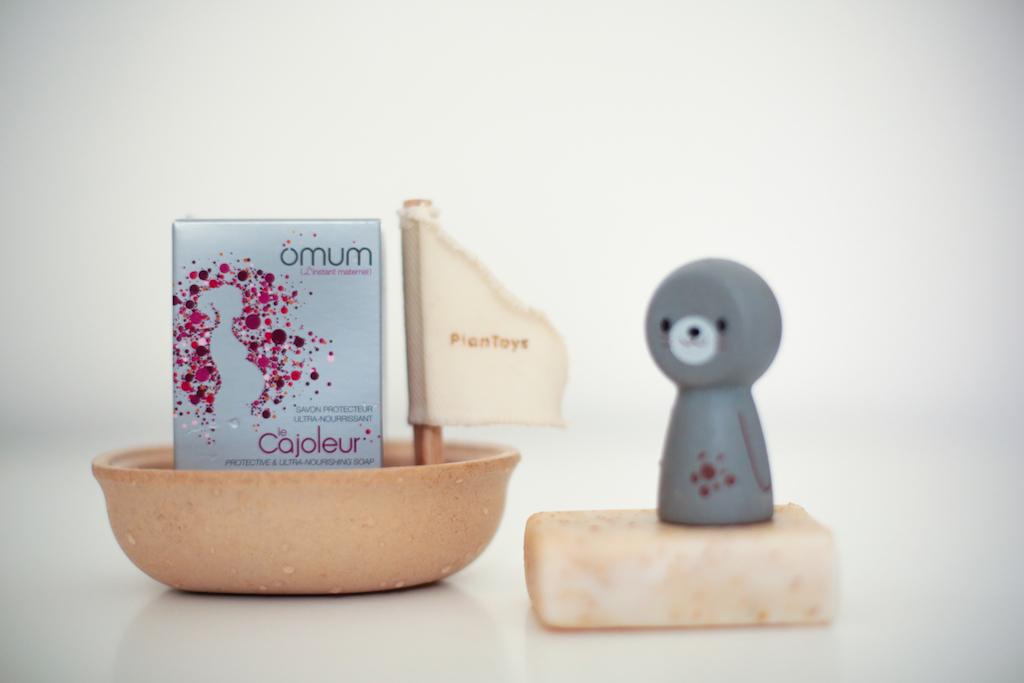 omum-plan-toys 01