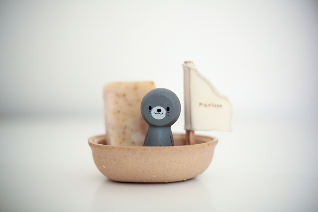 omum-plan-toys 03