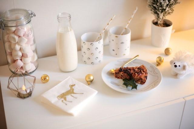 repas-de-noel-08
