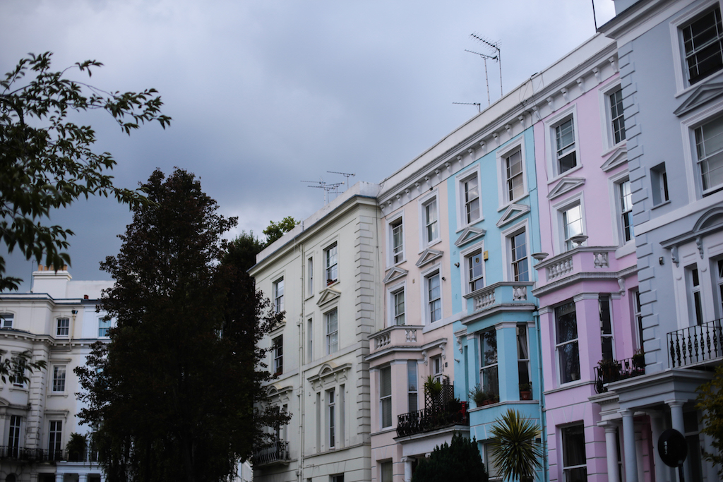promenade-a-notting-hill