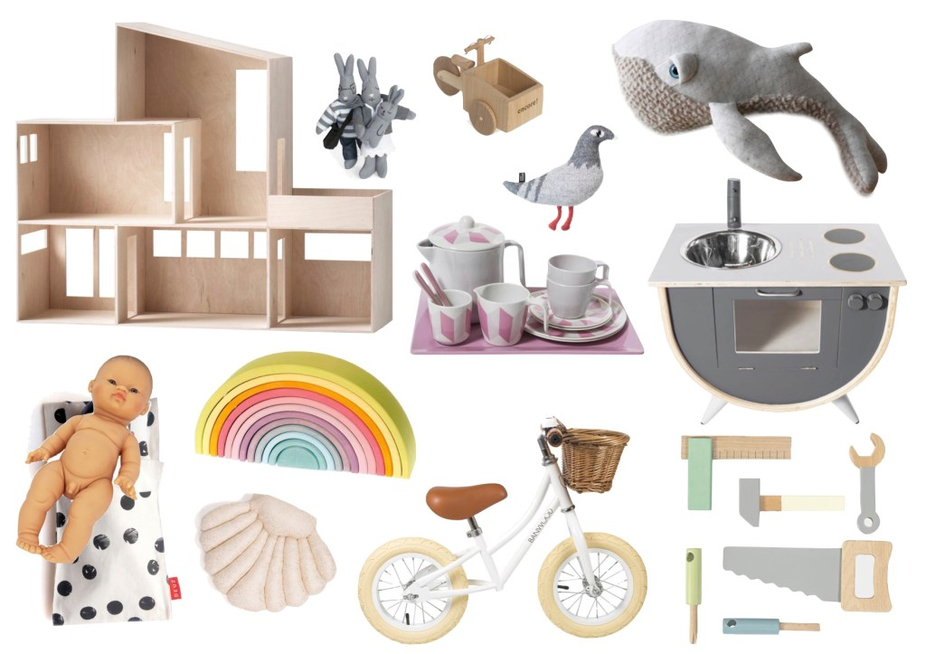 idees-cadeaux-2-ans-anniversaire-ferm-living-sebra-encore-big-stuffed-banwood-deuz-grimms