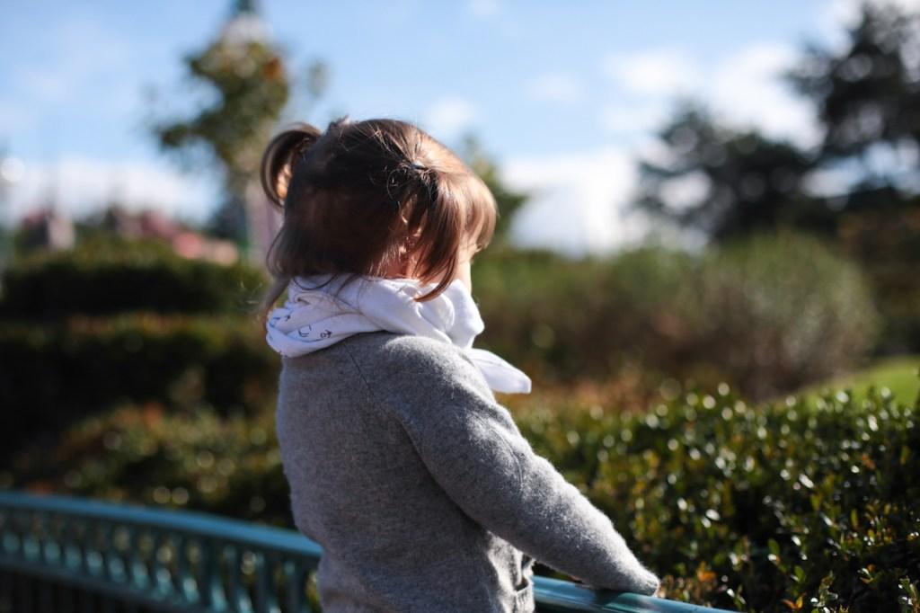disneyland-paris-enfant-de-2-ans