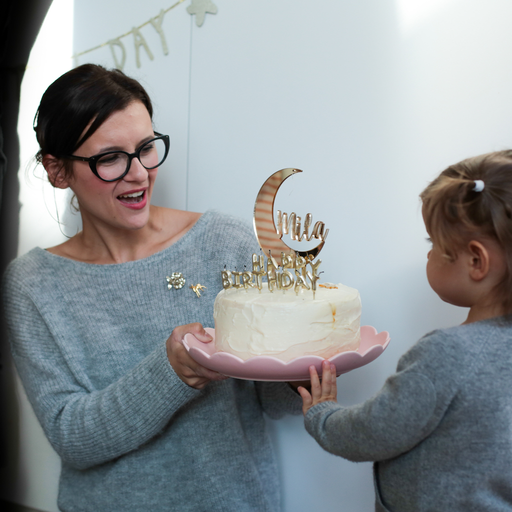 2-ans-anniversaire-enfant-cadeaux-fete