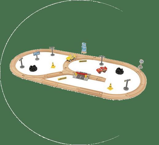 disney-store-circuit-pixar-cars-3
