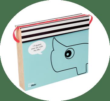 done-by-deer-dessin-idees-cadeaux-noel