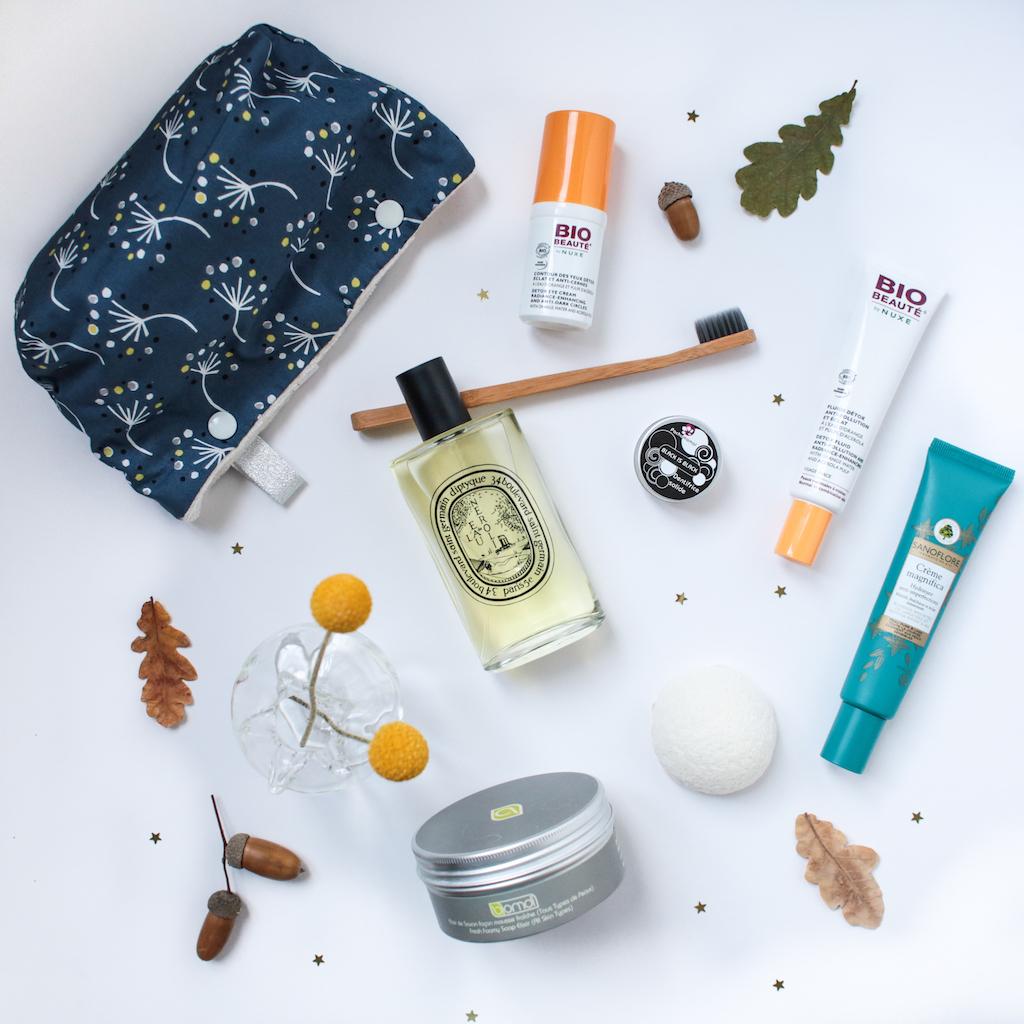produits-de-beauté-naturel-bio-sanoflore-nuxe-bio-beauté