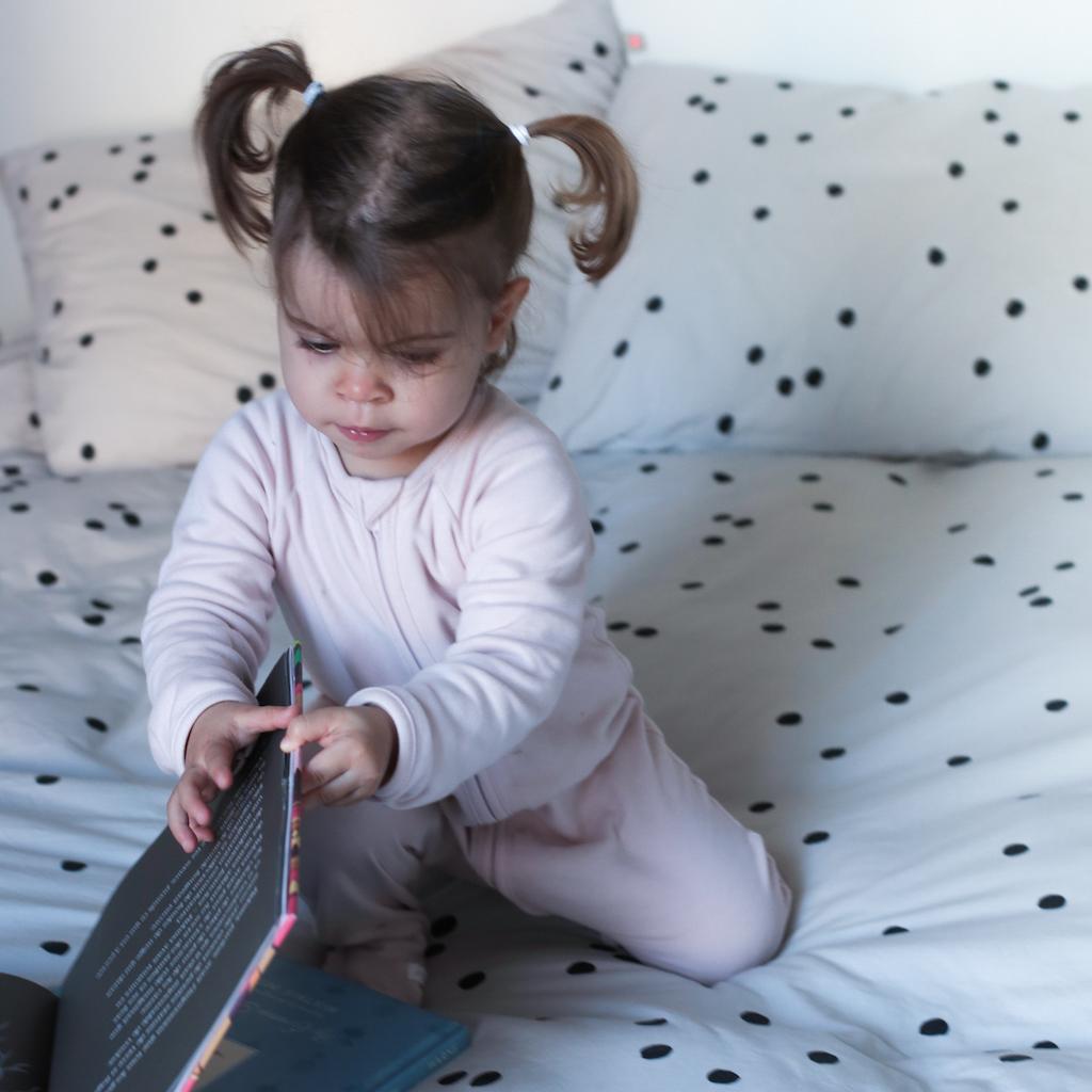 pyjama-comete-paris-rose-bebe