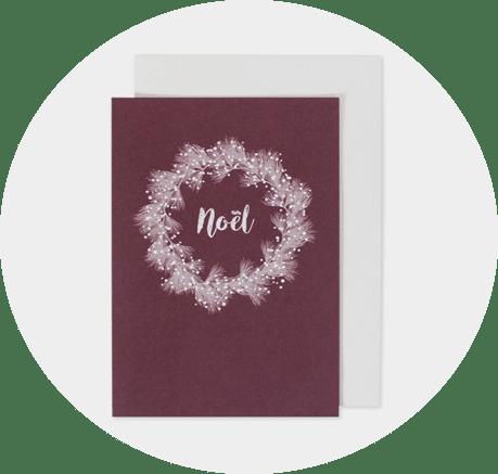 selection-plumeti-noel-meri-meri 10