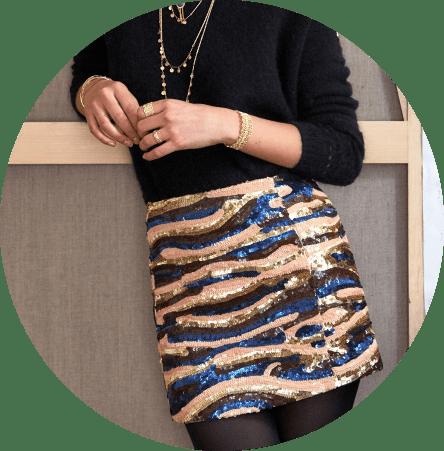 jupe-massy-sezane-tenue-de-fete
