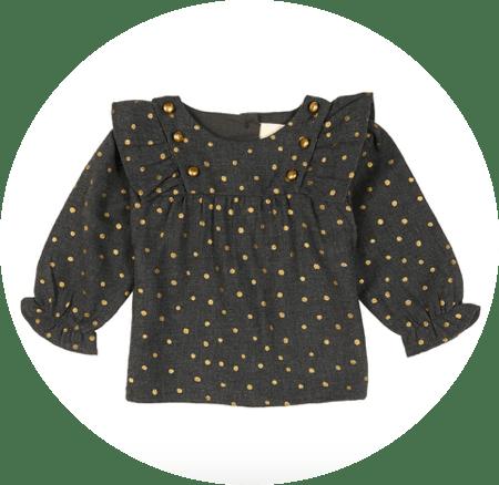 blouse-pois-louis-louise