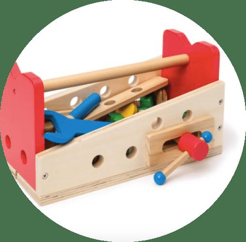 établi-bois-selection-soldes-oxybull-jouets-enfants