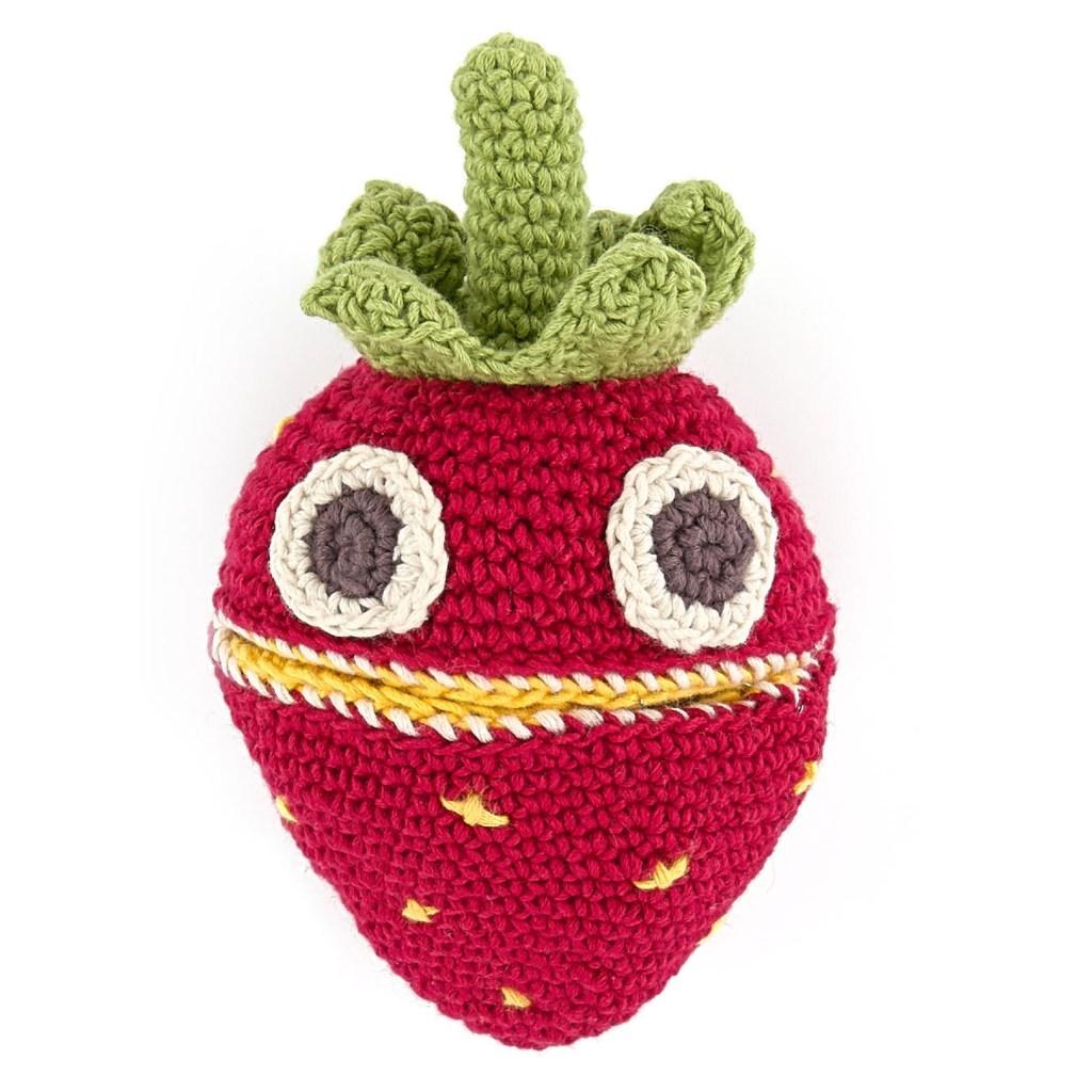 myum-fraise-dolores-crochet-coton-soldes-melijoe
