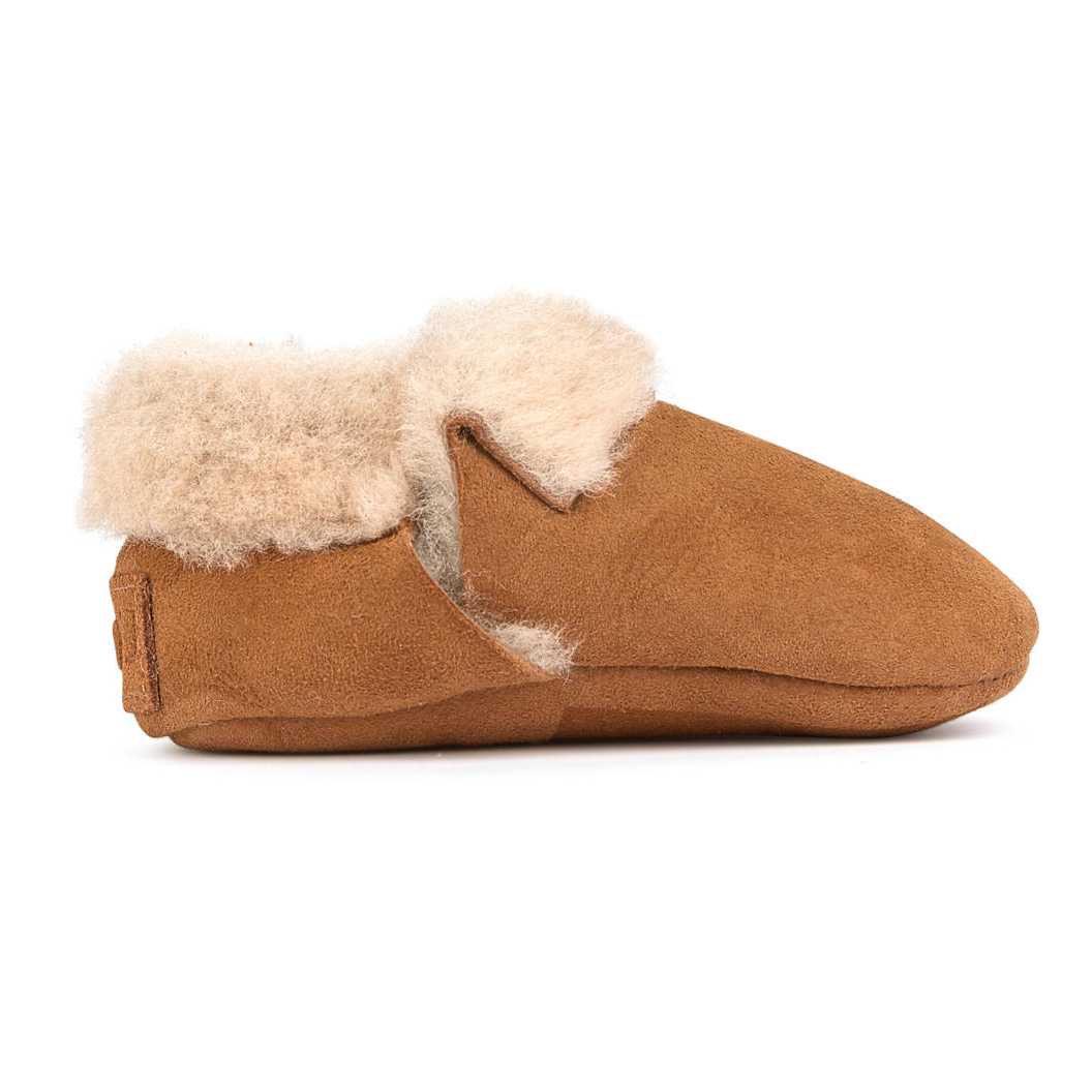 ugg-chaussons-fourres-cuir-solvi-soldes-melijoe