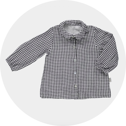 blouse-col-volant-poudre-organic-vichy-soldes-plumeti