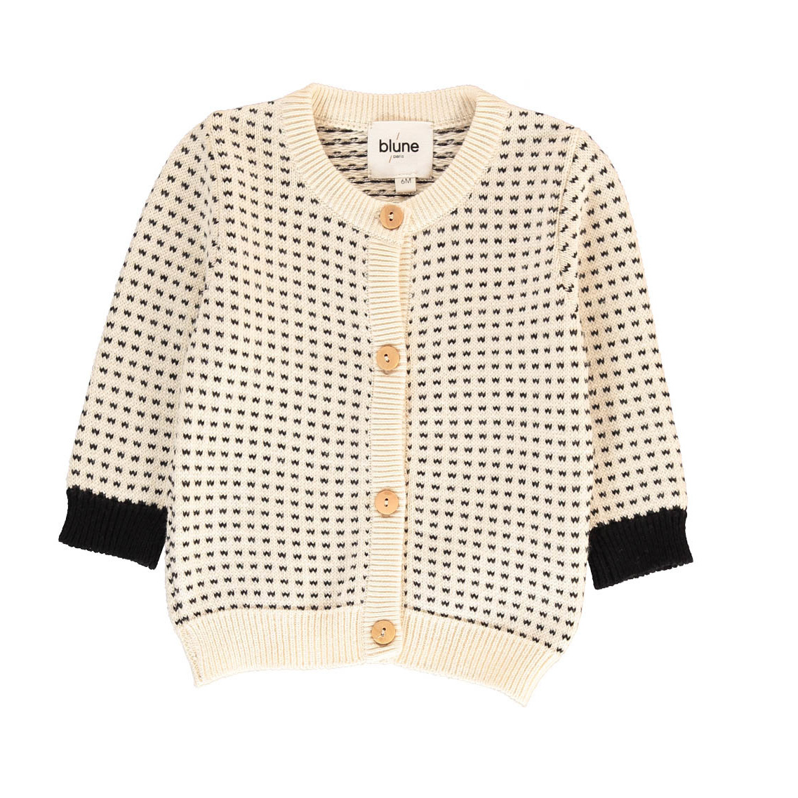 cardigan-blune-kids-smallable-soldes