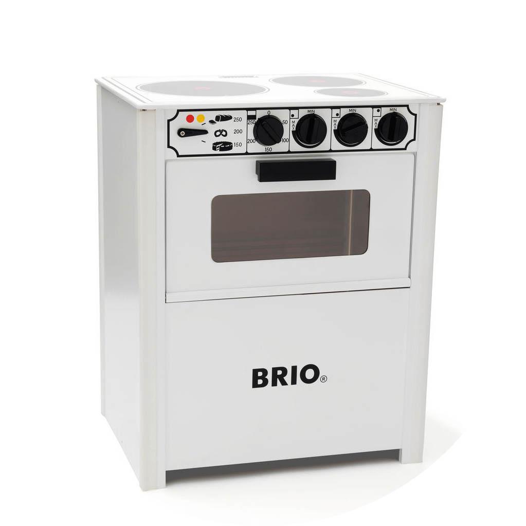 cuisiniere-brio-soldes-smallable-jouets-cuisine