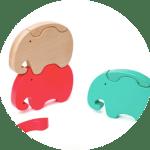 elephants-a-empiler-selection-soldes-oxybull-jouets-enfants