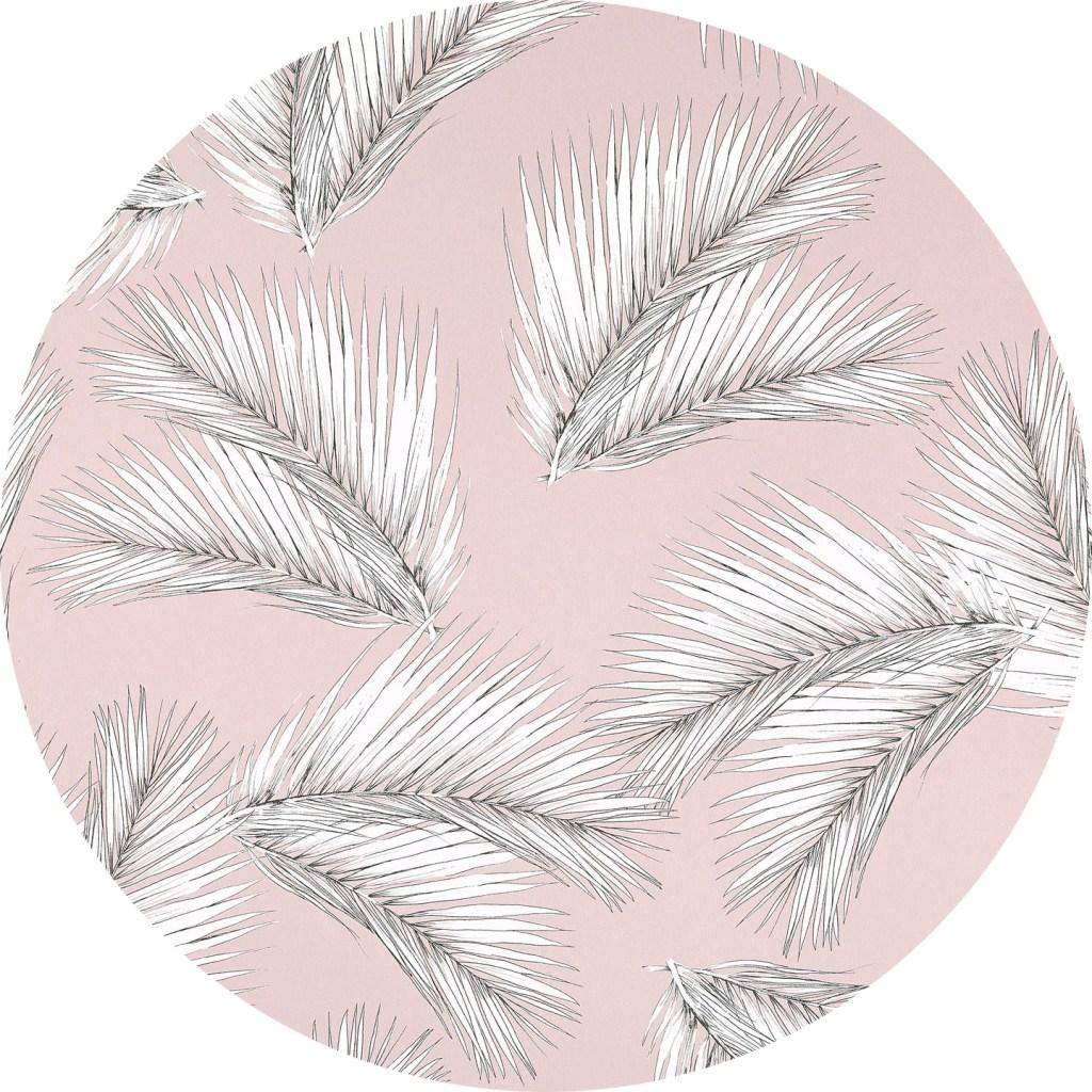les-gambettes-papier-peint-retro-come-tropical-soldes-melijoe