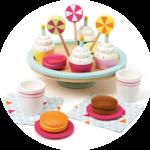 gouter-selection-soldes-oxybull-jouets-enfants-bois