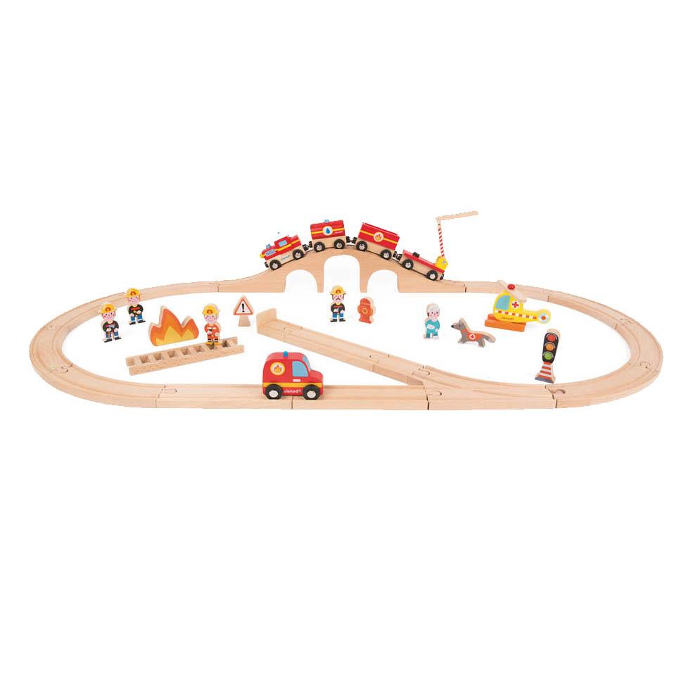 janod-train-express-pompier-janod-bois-jouets-soldes-smallable