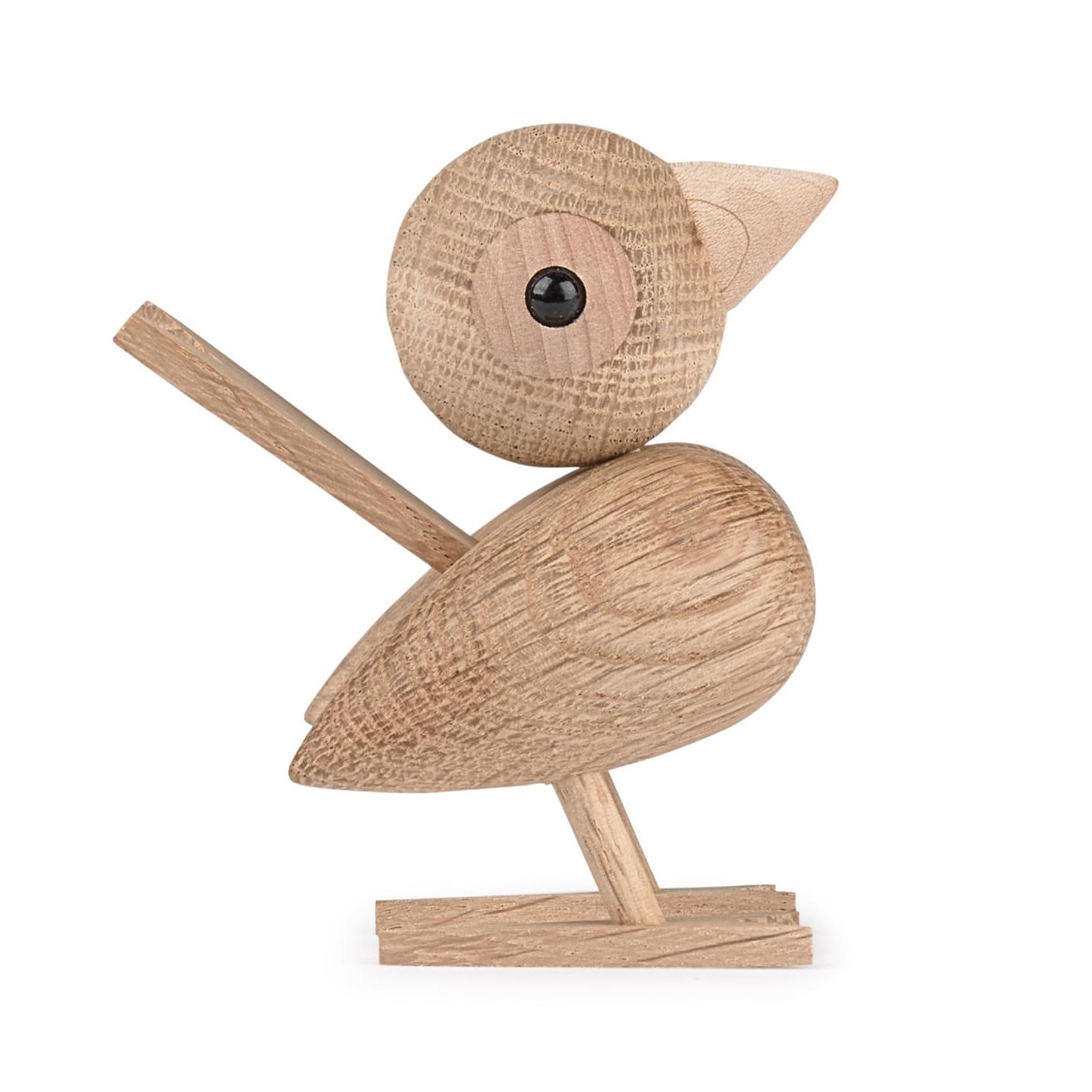 sparrow-oiseau-lucie-kaas-bois-decoration-soldes-melijoe