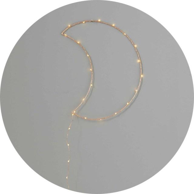 cyrillus-luminaire-led-lune-veilleuse-soldes