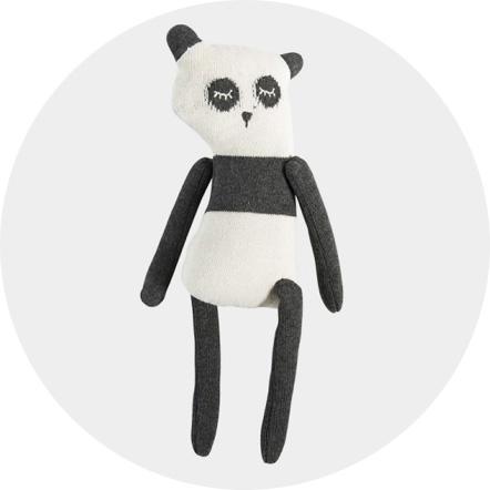 doudou-maille-panda-plumeti-soldes