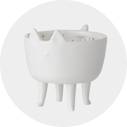 bloomingville-petite-tasse-chat-ceramique-fêtes-des-grands-mères-plumeti-boutique-idées-cadeaux